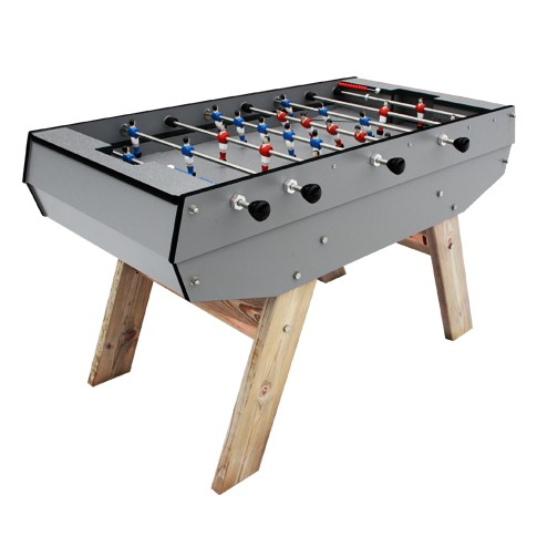 Babyfoot images for Acheter table exterieur