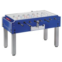 buy italian football table