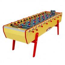 Stella XXL football table