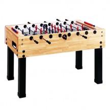 Garlando G-500 Football table