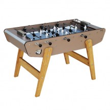 Stella Outdoor football table