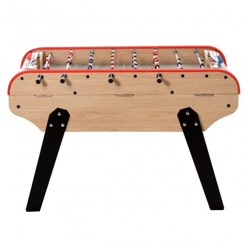 Bistrot football table buy our bistrot football table - Table baby foot billard ...