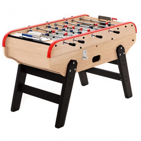 football table bistrot original french