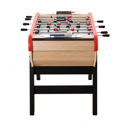 awesome bistrot football table buy our bistrot football. Black Bedroom Furniture Sets. Home Design Ideas