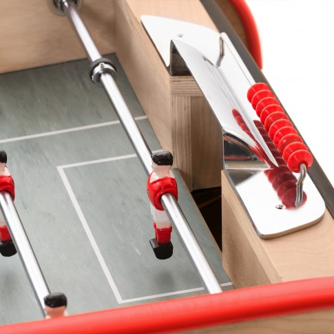 authentic football table best price