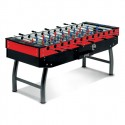 FAS Party red football table