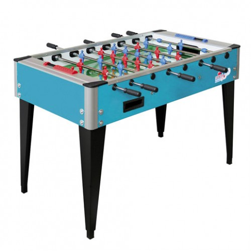 Roberto Sport Blue College football table