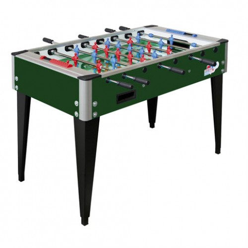 Roberto Sport Green College football table
