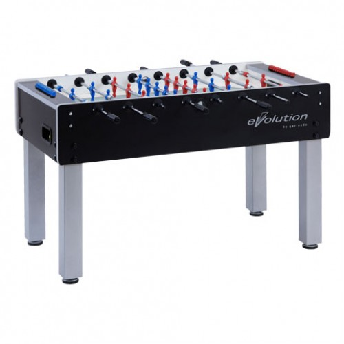 Garlando G-500 Evolution Football table