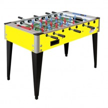 Roberto Sport Yellow College football table