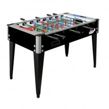 Roberto Sport Black College football table