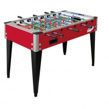 Roberto Sport Red College football table