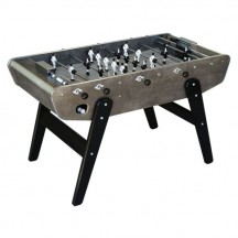 Stella Home Concrete football table