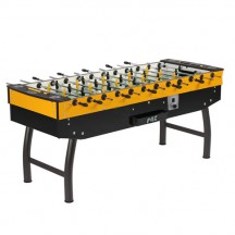 FAS Party yellow football table