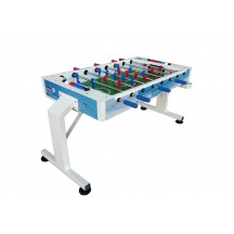 Roberto Sport Special Champion ITSF football table