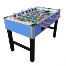 Roberto Sport College Lift football table