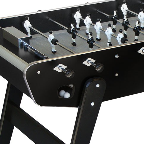 buy stella home black football table