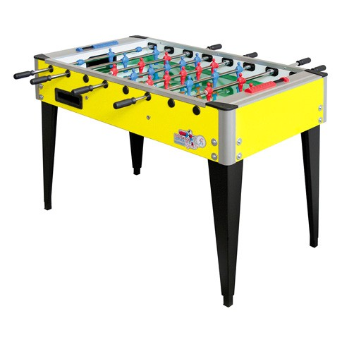 buy roberto sport yellow college football table