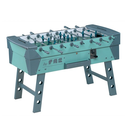 buy solid FAS football table