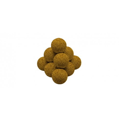 buy yellow cork balls