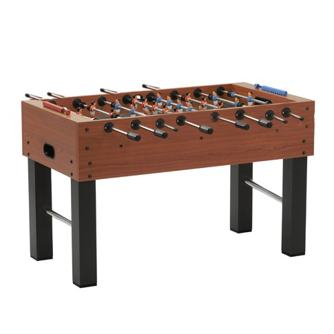 buy wooden football table