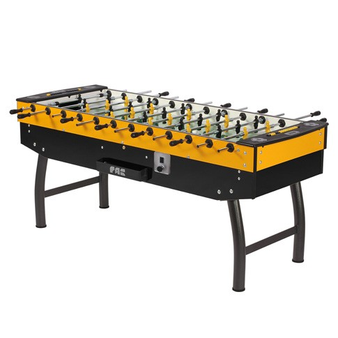 buy giant football table