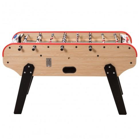 legend football table