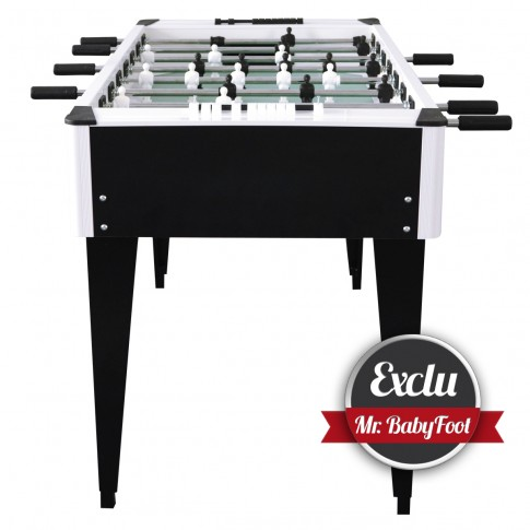 Roberto Sport  College exclusive football table