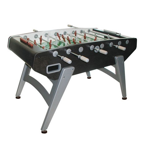garlando g 5000 wenge football table